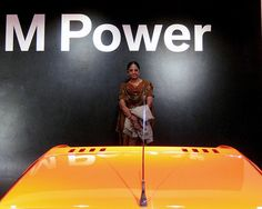 EM-POWER WOMEN,    I DID IT ,  HOW ABOUT YOU?  !! Happy Women's Day !!