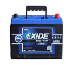 Exide Edge AGM batteries are perfect for starting and deep cycle marine and RV applications. The Exide Edge flat plate design contains 6 sets of plates, with glass mat separators, arranged in a straight Gas Golf Carts, Yamaha Golf Carts, Jeep Tj, Jeep Wrangler, Best Golf Cart, 2014 Nissan Rogue, Golf Cart Batteries, Jl Audio, Battery Sizes