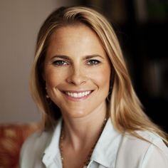 Global Ambassadors - Empowering A Billion Women by 2020-VANESSA LODER San Francisco, CA