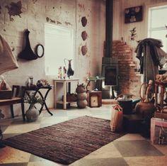 #interior #decorating