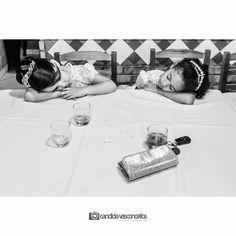 Foto: @thgo.coutto (Thiago Coutto)  Casamento Nathália e Alex  Conheça mais do nosso trabalho em:   www.candidavasconcellos.com.br