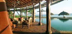 Reserve Playa Viva Zihuatanejo at Tablet Hotels,Guerrero, Mexico