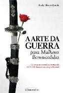 A Arte da Guerra Par - Confira na Saraiva:http://www.livrariasaraiva.com.br/produto/produto.dll/detalhe?pro_id=4192045_id=122920