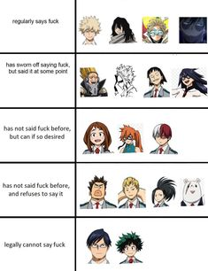 My Hero Academia Shouto, Hero Academia Characters, Little Misfortune, Boko No, Boku No Hero Academy, My Guy, Anime Stuff, Anime Manga, Haikyuu