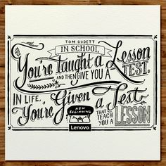"""New beginning""  Digital art.  #nicequote from #tombodett . #digitalart #typo #doodleart #posterart #typography #calligraphy #typeoftheday #ligaturecollective #thedailytype"