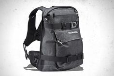 51c4b1abaad9 Riding Gear - Speedway 40L Backpack