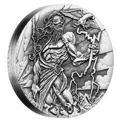 oceania coins - Google Search
