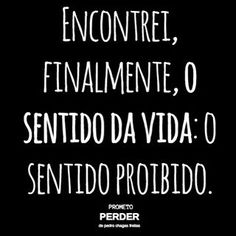 """1,246 Gostos, 2 Comentários - Pedro Chagas Freitas (@pedrochagasfreitas) no Instagram: """"in """"Prometo Perder"""", quase quase a chegar ao Brasil # Podem encontrar a obra - em Portugal e em…"""""""