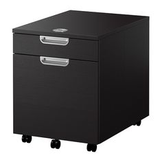 GALANT Drawer unit/drop file storage IKEA 10-year Limited Warranty. Read about the terms in the Limited Warranty brochure.