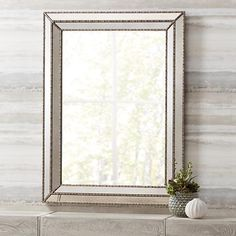 244 Best Wall Mirror Ideas Images Wall Mirror Wall Mirrors Mirrors