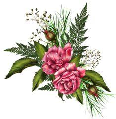 Design Seeds, Spice Mixes, Diy Flowers, Textile Design, Flower Art, Beautiful Flowers, Digital Prints, Print Design, Floral Wreath