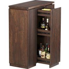 corner liquor cabinets - Google Search