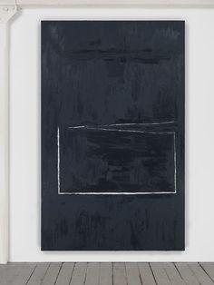 Erik Lindman - Untitled
