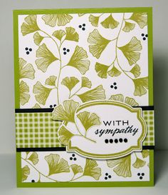 what, me blog?: PTI May Blog Hop  Debbie G's beautiful card. Love it