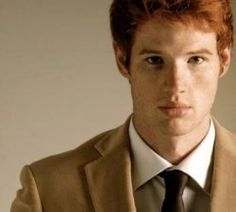 Why+Do+People+Hate+Redheads?
