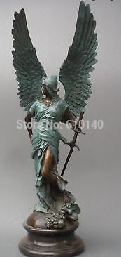 athena tanrıça - Google'da Ara