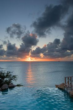 St. Maarten.........see you in March my love!!  You will always be home to me :)