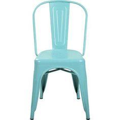 Found it at Wayfair - Alandra Side Chair