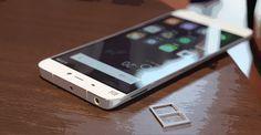 Xiaomi Mi 5s tendrá chip Snapdragon 821 y 6GB de RAM según indica una filtración - http://www.androidsis.com/xiaomi-5s-tendra-chip-snapdragon-821-6gb-ram-segun-indica-una-filtracion/