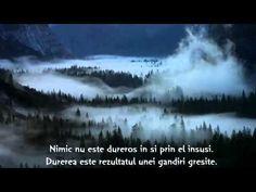 N.D.Walsch - Nimic nu e întâmplător