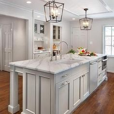 kitchen center island ideas large kitchen islands with seating for six option 7 6534