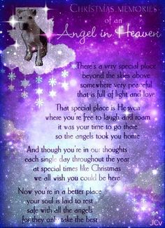 For my Angels in Heaven ♥♥ Mommy loves. Dog Poems, Dog Quotes, Animal Quotes, Rainbow Bridge Poem, Pet Loss Grief, Pet Remembrance, Angels In Heaven, Dog Memorial, Pet Memorials