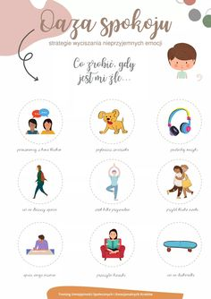 Personal Trainer, Education, School, Therapy, Training, Educational Illustrations, Learning, Onderwijs, Studying