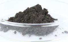 Meet the best price of Manganese powder/flake in December Thermal Spraying, Powder, December, Meet, Sugar, Candy, Chocolate, Food, Face Powder