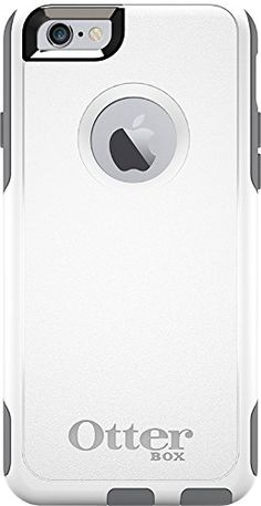 OtterBox Commuter Series Case for Apple iPhone 6 / 6S 4.7... https://www.amazon.com/dp/B0178IOZXY/ref=cm_sw_r_pi_dp_FTVyxbFABVJ3R