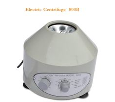 99.80$  Watch here - http://ali5yk.worldwells.pw/go.php?t=32734126915 - Free DHL  Electric Centrifuge Medical Lab Centrifuge Laboratory Centrifuge 99.80$