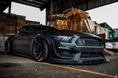 Who else feel super sketchy driving their cars in the rain? S550 Mustang, Ford Mustang Shelby, Mustang Cars, Cool Sports Cars, Sport Cars, My Dream Car, Dream Cars, Weird Cars, Crazy Cars