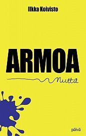 lataa / download ARMOA,  MUTTA epub mobi fb2 pdf – E-kirjasto