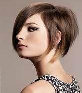 Possible hair idea