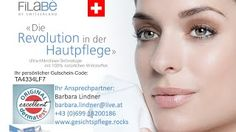 Filabe English Die Revolution, Channel, Youtube, English, Business Cards, Skincare Routine, English Language, Youtubers, Youtube Movies