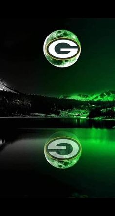 Green Bay Packers Wallpaper, Birthday Quotes For Best Friend, Packers Football, Health And Wellbeing, Nike Logo, Wisconsin, Jr, Wallpapers, Clothes
