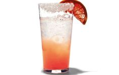 10 delicious Cinco de Mayo cocktails for the upcoming holiday.