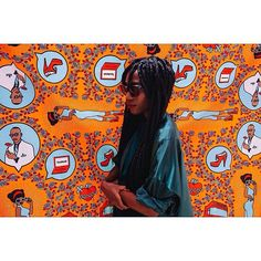"""velma rossa 