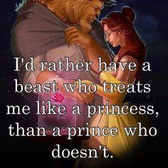 Trendy Quotes Disney Movies Funny Beauty And The Beast Ideas Disney Love, Walt Disney, Funny Disney, Disney Belle, Disney Nerd, Disney Stuff, Movie Quotes, Life Quotes, Funny Quotes