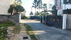 AGENT PROPERTY BALI: Dijual Tanah Di Tukad Badung 1,16 Are Di Perumahan...