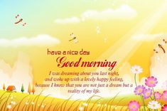 HD good Morning Roses Pictures for girlfriend hd wallpaper Good Morning Pictures Wallpapers Wallpapers) Beautiful Day Quotes, Romantic Good Morning Quotes, Positive Good Morning Quotes, Morning Wishes Quotes, Free Good Morning Images, Good Morning Image Quotes, Morning Quotes Images, Good Morning Cards, Good Day Quotes