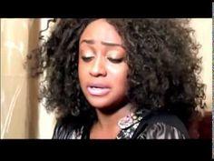 Film Africain - Film Nigerian Nollywood en Francais HD 2015 - SOUFFRANCE...
