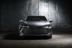 2019_Toyota_Avalon_Limited_Hybrid #CLEAutoShow Let's Go Places + Enter For Your Chance To Win Tickets Plus A $100 Gift Card #ToyotaRocksCleveland #cars #Toyota