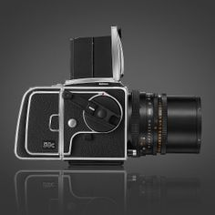 Hasselblad CFV-50C Digital Back 50 MP  https://www.calumetphoto.de/product/hasselblad-cfv-50c-digital-back-50-mp/HASCFV50C/?tracking=|searchterm:CFV|50c von Hasselblad