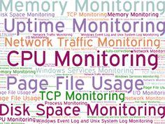 http://www.eginnovations.com/web/systemmonitoring.htm