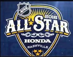 The NHL suspending Jonathon Toews for missing the All-Star Game is incredibly stupid