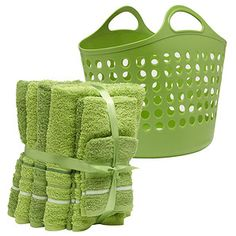 1000 Images About Bathroom On Pinterest Lime Green
