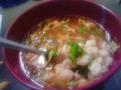 Authentic Mexican Pozole Recipe - Food.com