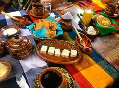 The reason for our voyage: Restaraunte El 'es ok De Los Laureanos the complimentary first course complete with queso fresco salsa and handmade tortillas #elquelite#mexico#comidasinaloense#yum#desayuno##travel#neverstopexploring#theculturetrip#seetheworld#folktravel#wanderlust#natgeotravelstories#culturetrippers#planetearth#earthpic#52places#makemoments#igers#instagrammers#dailyinsta#dailyinspiration#photography#photooftheday#dailyig#wolderlust#bestcommunitytravel