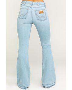 Skinny jeans Cargo Jeans For Women – rotatal Cargo Jeans, Blue Denim Jeans, Plaid Pants, Denim Purse, Jeans Pants, Jacket Jeans, Denim Dungarees, Biker Jeans, Rodeo Outfits