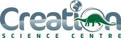 Creation Centre Centre, Company Logo, Science, Logos, A Logo, Science Comics, Legos